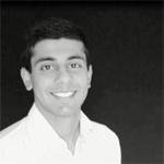clients-shishir-kaushik