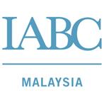 clients-iabc