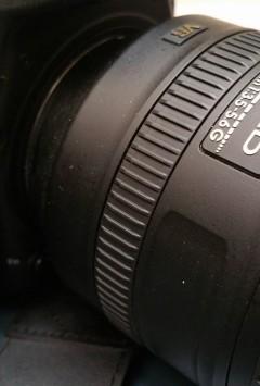 camera-closeup